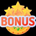 Bonusar på icke-svenskt licensierade kasinon