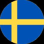 Är det möjligt för svenskar att spela på casino utanför Sverige på nätet?